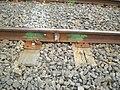 Pakenham rail fastenings.JPG