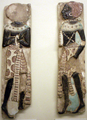 PalaceInlays-DepictingNubians-MuseumOfFineArtsBoston.png