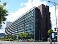 Palaceside Building (2018-05-04) 01.jpg