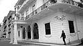 Palacio Presidencial o Palacio de las Garzas (6).JPG