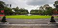 Palacio de la Reunificación, Ciudad Ho Chi Minh, Vietnam, 2013-08-14, DD 07.JPG
