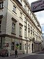 Palais Rottal1.jpg