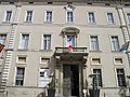 Palais de Justice (Carpentras).jpg