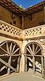 Palais du Bey DemeureMod (Oran) (34).jpg