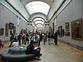 Palais du Louvre P1000428 (2465101683).jpg