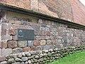 Palatium, Płock, XI-XII w. 1a.jpg