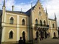 Palatul Cuza 5.jpg