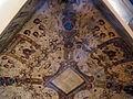 Palazzina di marfisa d'este, sala A, grottesche di camillo filippi e bastianino, fine xvi sec 06.JPG