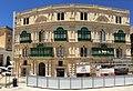 Palazzo Ferreria during restoration 03.jpg