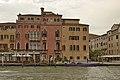 Palazzo Hotel Principe Canal Grande Venezia.jpg
