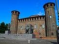 Palazzo Madama - panoramio (2).jpg