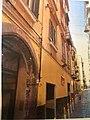 Palazzo Mellucci.jpg