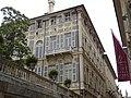 Palazzo Podestà 001.jpg