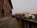 Palazzo Zoppi.jpg