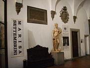 Palazzo_borghese,_atrio_03.JPG