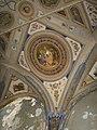 Palazzo caccini loggetta 06.JPG
