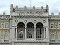 Palazzo del Lloyd Triestino (Trieste) 08.jpg