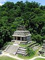 Palenque by DA 02.jpg