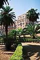 Palermo-Castle-bjs-3.jpg