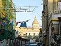 Palermo - panoramio (1).jpg