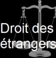 PaletteDroitEtrangers.png