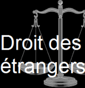 http://upload.wikimedia.org/wikipedia/commons/thumb/0/04/PaletteDroitEtrangers.png/170px-PaletteDroitEtrangers.png