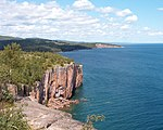 Palisade, Shovel Point (cropped).jpg