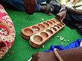 Pallanguzhi tamil game.jpg