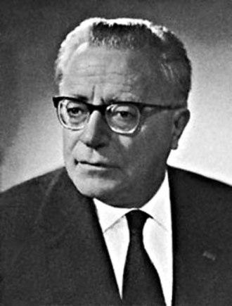 Palmiro Togliatti - Image: Palmiro Togliatti Official