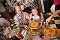 Pamelas Diner (6094659735).jpg