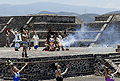 Pan Flame Rio 2007.jpg