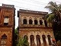 Panam city house 02.jpg