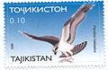 Pandion haliaetus tajikistan stamp.jpg