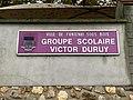 Panneau Groupe scolaire Victor Duruy Fontenay Bois 1.jpg
