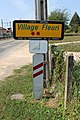 Panneau Village fleuri St Jean Veyle 8.jpg