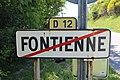 Panneau sortie Fontienne 4.jpg
