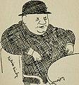 Panoptikuma - irók és hirlapirók karrikaturái (1913) (14802687403).jpg