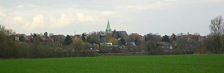 Panorama Ennigerloh von Süd.jpg
