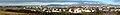 Panorama Reykjavik.jpg