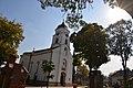 Panorama crkve.jpg