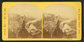 Panorama from new P.O. building, from Robert N. Dennis collection of stereoscopic views 6.png