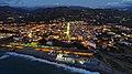 Panorama notturno Campora San Giovanni drone 2020.jpg