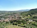 Panoramic views of Orvieto 01.jpg