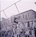 Paolo Monti - Serie fotografica - BEIC 6361606.jpg
