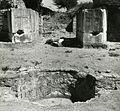 Paolo Monti - Servizio fotografico (Selçuk, 1962) - BEIC 6362060.jpg