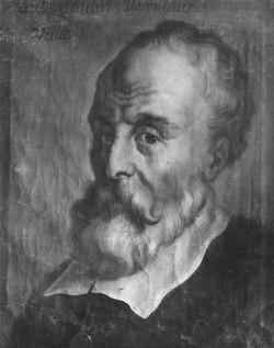 Paolo Veronese, 1528-1588 - Nationalmuseum - 39582.tif