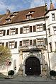 Pappenheim, Altes Schloss-001.jpg