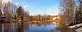 Pappilanjoki.jpg