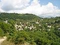 Papradishte-Veleshko (Azot).JPG