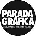 Parada-grafica-portoalegre.jpg